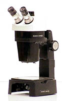 BAUSCH & LOMB STEREO MICROSCOPE 10X - 70X