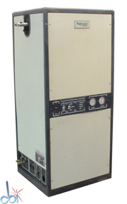 POLYCOLD FAST CYCLE WATER VAPOR CRYOPUMP