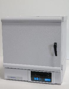 COLE PARMER GRAVITY CONVECTION OVEN 275 C
