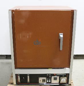 DESPATCH CLEAN ROOM OVEN 260 C