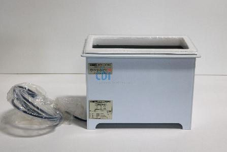IMTEC ACCUBATH CONSTANT TEMPERATURE QUARTZ BATH