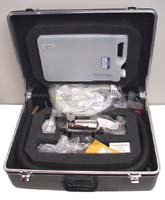 PERKIN-ELMER/SCIEX ORGANIC SAMPLE INTRODUCTION KIT