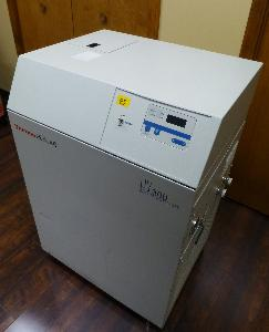 Neslab HX-300 Water-Cooled Water Chiller